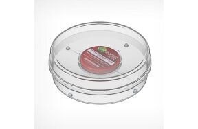 CASHTRAY ROUNDED D172mm XL